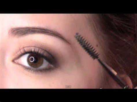 elena gilbert inspired makeup tutorial youtube