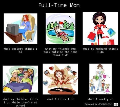 Working Mom Meme - working mom meme 28 images working mom meme 28 images working moms memes com working mom