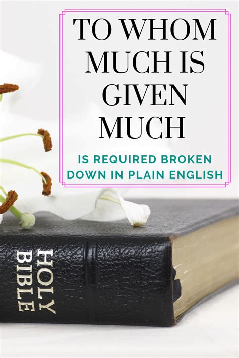 much whom given required quotes sticatedmom sophie expected broken plain english down jesus
