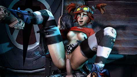 gaige porn funny cocks and best porn r34 futanari shemale i fap d