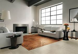 21 best living room flooring designs room tiles modern With living room floor tiles design
