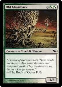 card search search treefolk treefolk gatherer