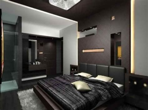 black and grey decorating ideas black gray and red bedroom ideas black grey bedroom decorating ideas home decor home design