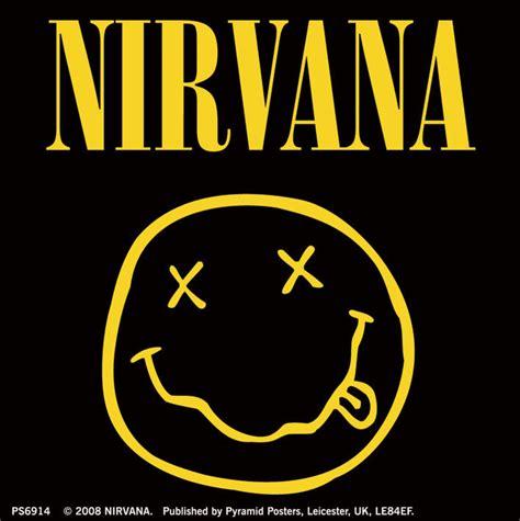 bureau manucure nirvana smiley logo autocollant acheter le sur