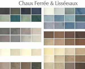 palette de couleurs peinture murale meilleures images d With nuancier couleur peinture murale