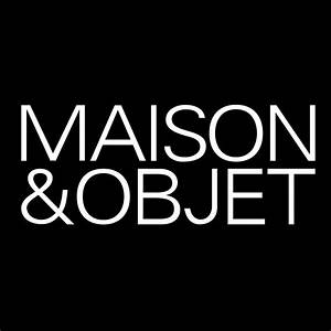 Maison Et Objet Exposant : salon du design d 39 int rieur maison et objet 2015 ~ Dode.kayakingforconservation.com Idées de Décoration