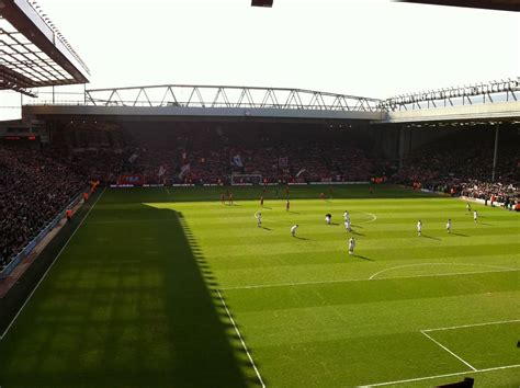 Liverpool v Crystal Palace preview - Wednesday Night ...