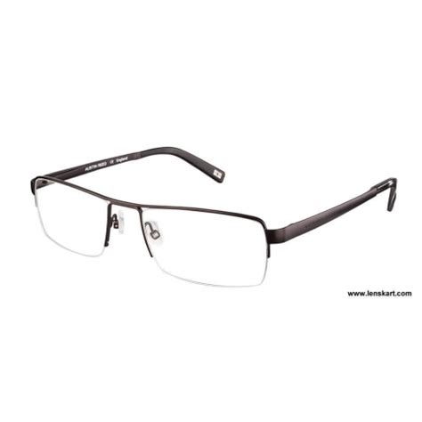 austin reed ar     matt grey eyeglasses