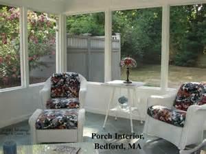 pin by liz lemons on porch ideas