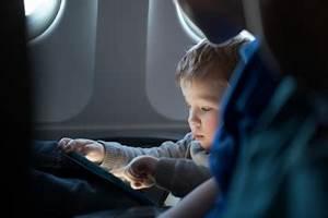 Reiseübelkeit Bei Kindern : globuli gegen reise belkeit kind informationen tipps ~ Jslefanu.com Haus und Dekorationen