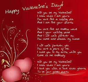 Valentines Day Facebook Status, Funny Cute Love FB Status