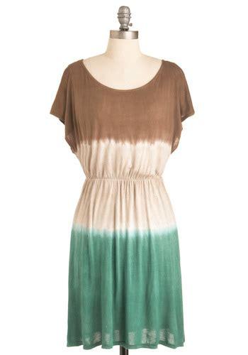 7 Statement Making Dip Dye Clothes Fashion
