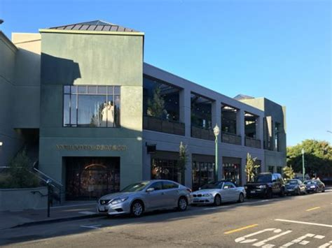barnes and noble walnut creek anthropologie co reopens in spot in downtown