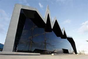 Riverside Museum Glasgow : top 10 reasons why everyone should visit glasgow ~ Watch28wear.com Haus und Dekorationen