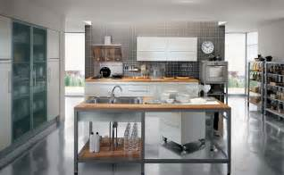 home design classes kitchen design classes kitchen design classes and designing a small kitchen and your kitchen