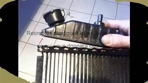 Colmater Fuite Radiateur : comment reparer fuite radiateur maison ventana blog ~ Premium-room.com Idées de Décoration