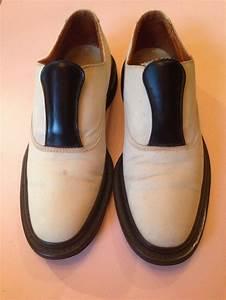 51 best images about 50's shoes on Pinterest | Men's shoes ...