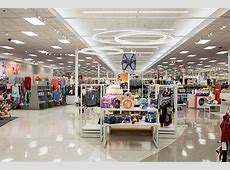Target Redesign First New Store Opens in Texas PEOPLEcom