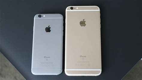 iphone    iphone  whats  difference