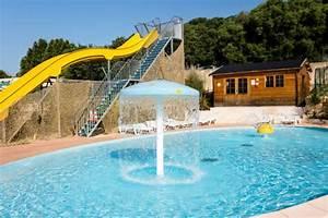Camping La Baie des Anges 4*, La Ciotat, Cote d'Azur, France avec Voyages Leclerc Locatour ref
