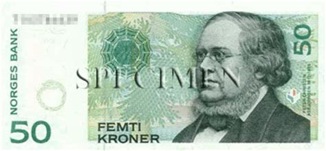 bureau de change cen change couronne norvégienne eur nok cours et taux