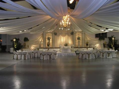 wedding ceiling draping fabric fabric draping 10 handpicked ideas to discover in other