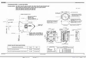 Hino Truck Body Builder Book Bm1522a6usa 2017 Manuals