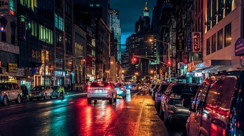 york street wallpapers top   york street