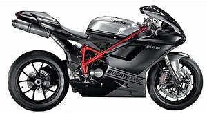 Ducati 848 Evo  U201911