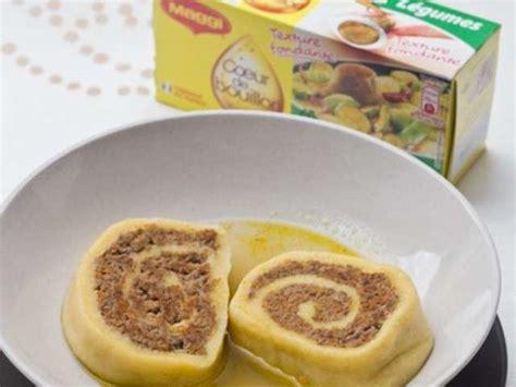 cuisine addic recettes d 39 escargots de cuisine addict