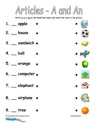 articles    images  pinterest classroom