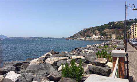 ristoranti pozzuoli porto menu di mare sul lungomare di pozzuoli tito restaurant