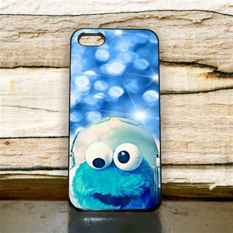 26737 iphone 5s cases etsy 015305 1758 best cover iphone 4 4s iphone 5 samsung