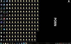 Gamer Wallpaper for My Desktop - WallpaperSafari