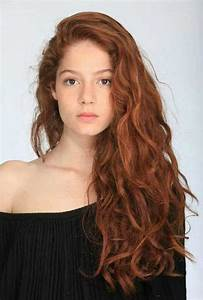 30 Girls With Long Curly Hair Long Hairstyles 2017 2018