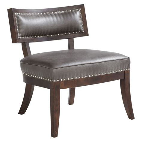 mystique accent chair furniture home goods