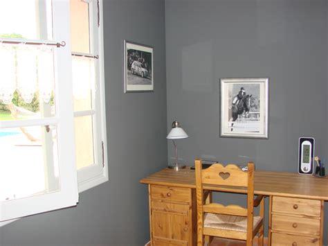couleur pour chambre nouvelle couleur photo 1 3 je suis entrain de refaire
