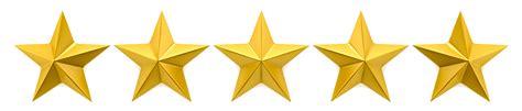 bed set reviews awards camelot suites