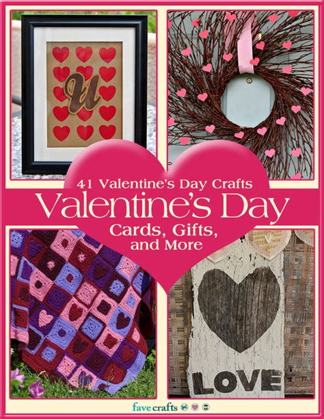 valentines day crafts valentines day cards gifts