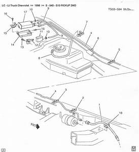 92 toyota pickup tail light wiring diagram toyota auto With jimmy fuel pump fuse box diagram besides 1995 chevy s10 wiring diagram