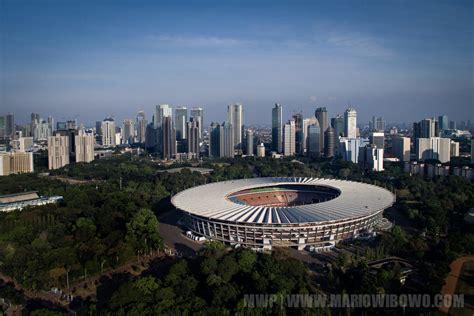jakarta indonesia page  skyscrapercity