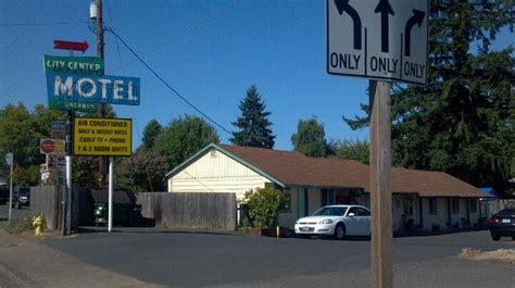 cottage grove motels 97 best images about auto courts and motels on