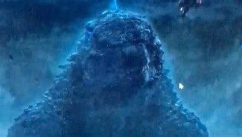 Flipboard: Rodan e Mothra nel nuovo teaser di Godzilla 2