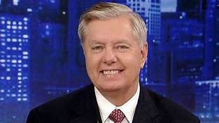 Graham Continues Investigation Into Origins Of Russia Probe By Sending Letters To Pompeo And Horowitz Regarding Communications Between A State Department Official And Christopher Steele