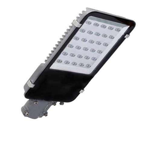 buy best solar led light 12w high bright white