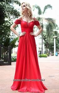 Rote Haselnuss Kaufen : rote kleider kaufen dein neuer kleiderfotoblog ~ Michelbontemps.com Haus und Dekorationen