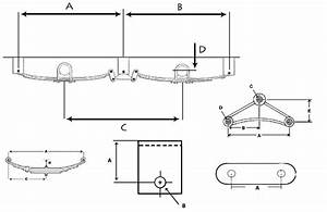 tandem axle utility trailer diagram imageresizertoolcom With enclosed cargo trailers as well tandem axle trailer wiring diagram