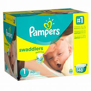 Pampers Vs Huggies How To Choose The Best Diapers For