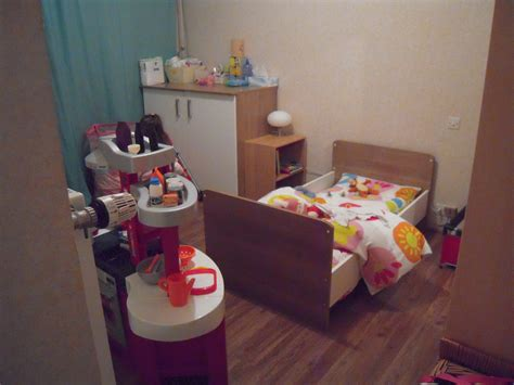 temperature chambre chambre bébé température raliss com