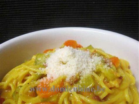 ma recette de cuisine recettes de spaghetti de la cuisine ma